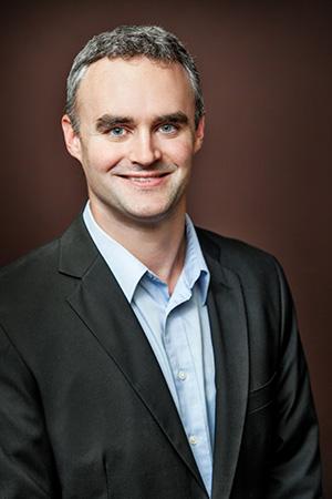 Eric Lindsay accountant barrie avard lindsay holmberg