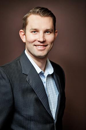 Michael Homlberg accountant barrie avard lindsay holmberg