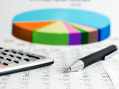 Avard Lindsay Holmberg tax-services