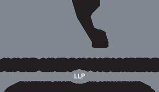 AVARD LINDSAY HOLMBERG Logo