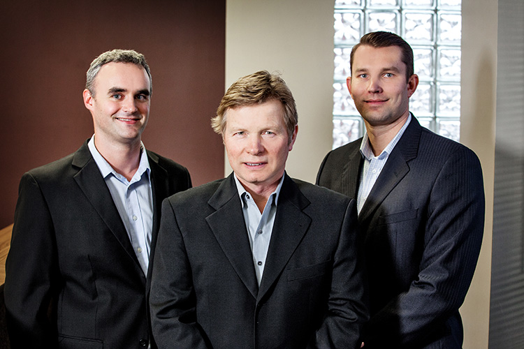 avard lindsay holmberg llp accounting firm barrie